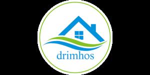DRIMHOS