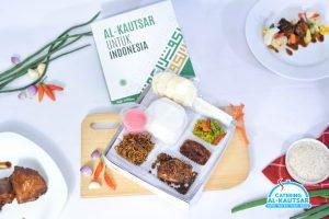 catering-nasi-box-1-2