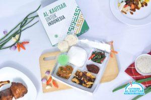 catering-nasi-box-2-2
