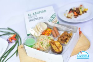 catering-nasi-box-3