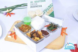 nasi-box-2