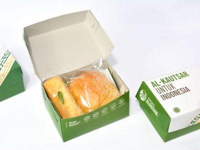 snack5k-paketA