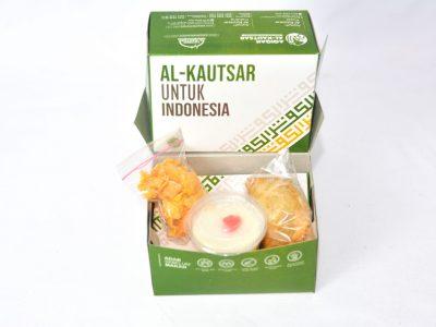 snack-5k-paketB