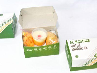 snack-5k-paketB-1