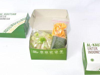 snack-5k-paketC
