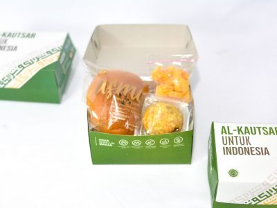 snack-6,5k-paketA