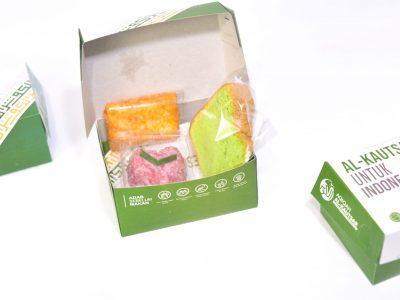 snack-6,5k-paketB