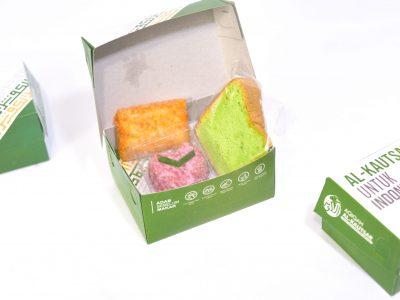 snack-6,5k-paketB-1