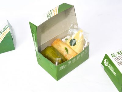 snack-6,5k-paketC