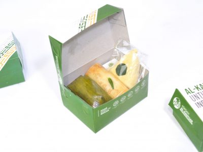 snack-6,5k-paketC-1