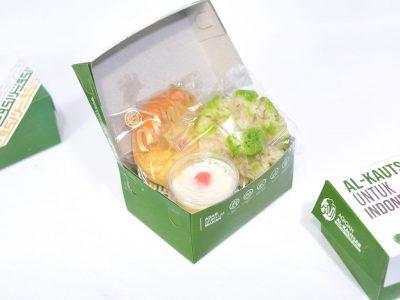 snack-7,5-paketA