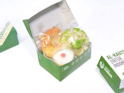 snack-7,5-paketA-1