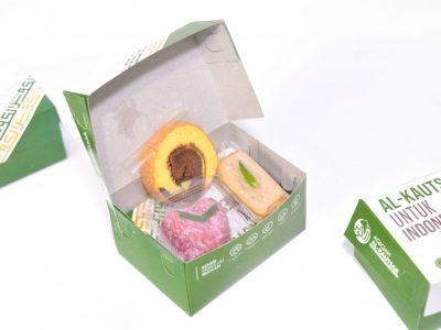 snack-7,5-paketB