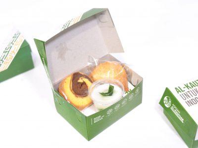 snack-7,5-paketC