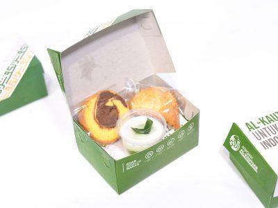 snack-7,5-paketC-1