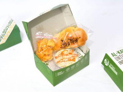 snack-8,5k-paketA