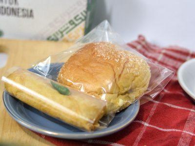 snack5k-paketA-2